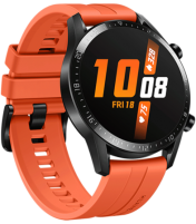 Huawei Watch GT 2 LTN-B19 Sport Orange 46mm