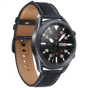 Samsung Galaxy Watch 3 45mm R840 Black