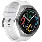 Huawei Watch GT 2e White