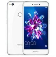 HUAWEI Honor 8 Lite 4G 16GB Dual-SIM Blue
