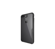 Калъф X-one shock dominator за Iphone 7 Plus, Iphone 8 Plus