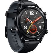 Huawei Watch GT FTN-B19S Black