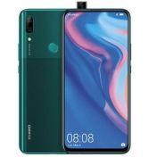 Huawei P Smart Z 64GB Dual Sim Emerald Green