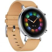 Huawei Watch GT 2 DAN-B19 Gravel Beige 42mm