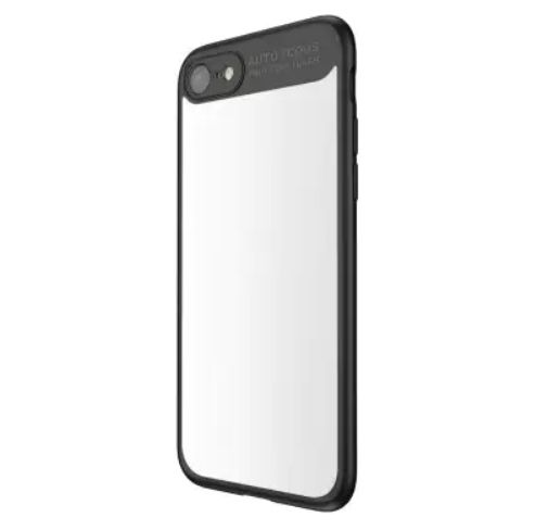 Калъф Baseus mirror case iphone 7 black