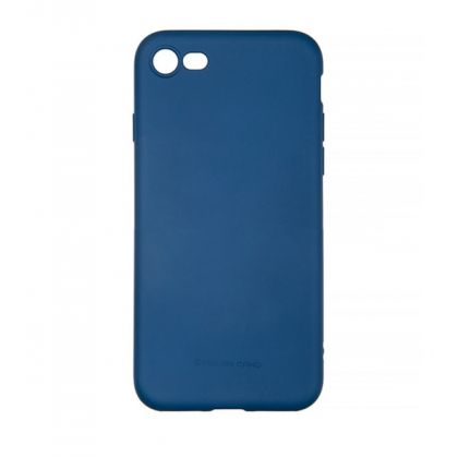 Калъф Molan Cano Soft Jelly Samsung Note 8 N950 Blue