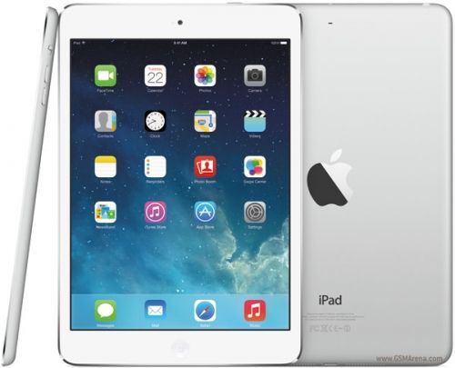 Apple iPad mini 2 64GB WiFi + Cellular