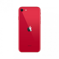 Apple iPhone SE 2020 256GB Red