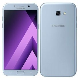 Samsung Galaxy A3 (2017) A320 Gold