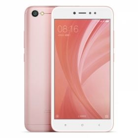 Xiaomi Redmi Note 5A 16GB Dual Sim LTE Dark Grey