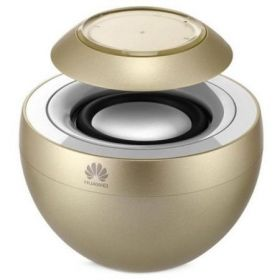 Huawei Bluetooth Speaker AM08 Gold