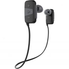 Bluetooth Слушалки JAM Transit Mini Buds Grey