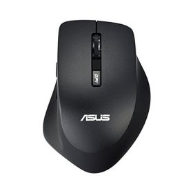 Мишка Asus WT-425 Wireless
