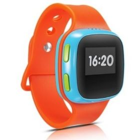 Аlcatel CareTime KID SMART WATCH