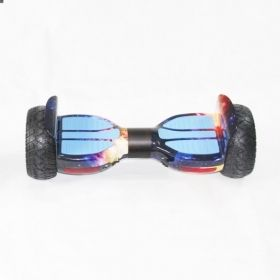 Hoverboard Hummer 8.5 inch. Cosmos