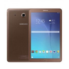 Samsung Galaxy Tab E 9.6 T560 WiFi Brown