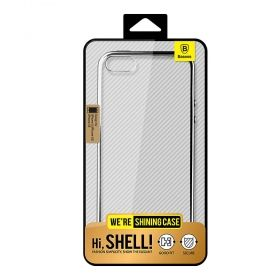 Калъф Beseus Hi,Shell Shining Iphone 6/6s Plus