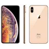 Apple iPhone XS 512GB Gold