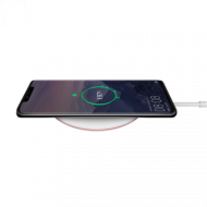 Huawei Wireless Charger CP60 15W