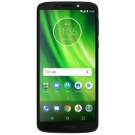 Motorola Moto G6 Play 32GB Black