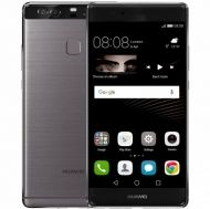 Huawei P9 Plus 64GB Quartz Grey