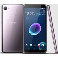 HTC Breeze Desire 12 32GB Dual Sim Warm Silver