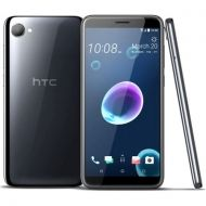 HTC Breeze Desire 12 32GB Dual Sim Cool Black