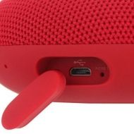 Тонколона Huawei SoundStone CM51 with Bluetooth Red