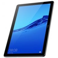 Таблет Huawei MediaPad T5 10 LTE AGS-L09B 32GB Space Grey