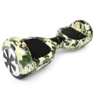 Hoverboard Nike 6.5 Camouflage