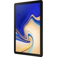 Таблет Samsung Galaxy Tab S4 10.5 LTE Black T835 + Keyboard