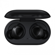 Samsung Galaxy Buds SM-R170 Black