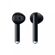 Huawei FreeBuds 3 Carbon Black