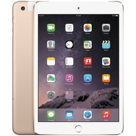 iPad mini 4 16/64/128 GB WiFi