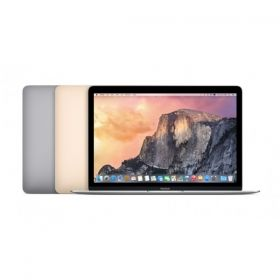 "MacBook 12"" 256GB"