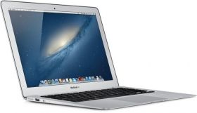 "MacBook Air 11"" i5 Dual-core 1.6GHz/4GB/128GB SSD/Intel HD Graphics 6000"