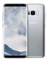 Samsung Galaxy SM-G950F S8 Orchiday Gray