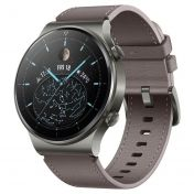 Huawei Watch GT2 Pro VID-B19V Nebula Gray 46.7 mm