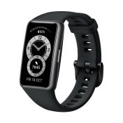 Huawei Band 6 Black