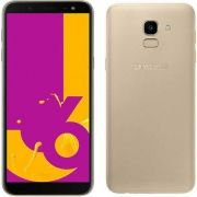 Samsung Galaxy J6 32GB J600 32GB Gold