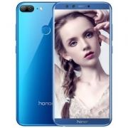 Huawei Honor 9 Lite Dual Sim Blue