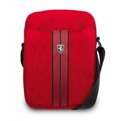 Чанта за таблет Ferrari Urban Tablet Bag FEURSH8RE 8