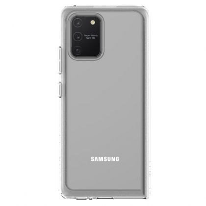 Калъф KDLAB Cover GP-FPG770KDATW Samsung Galaxy S10 Lite Transparent