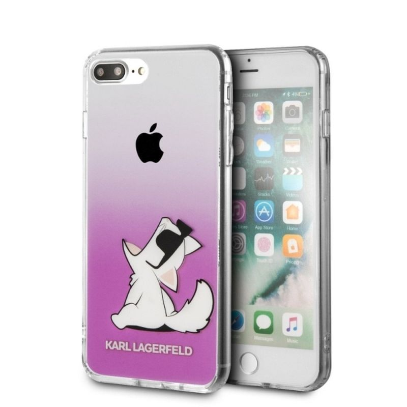 iphone 8 case karl lagerfeld