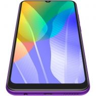 Huawei Y6p 64GB Dual Sim Purple