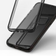 Калъф Ringke Fusion PC Case iPhone 11 Pro Black
