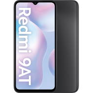 Xiaomi Redmi 9AT 32GB Dual Sim Gray
