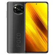 Xiaomi Redmi POCO X3 NFC 128GB Dual Sim Shadow Gray