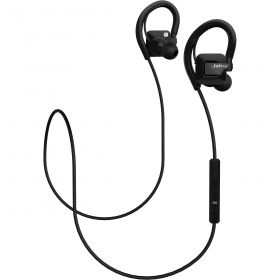 Jabra Step BT Stereo HDST Wireless