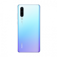 Huawei P30 128GB Dual Sim Breathing Crystal